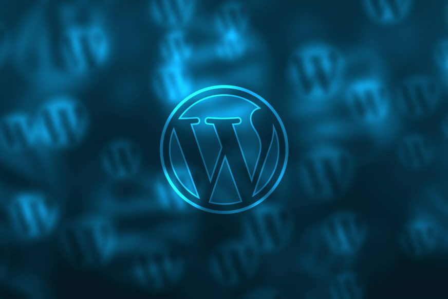 Getting started with WordPress SEO