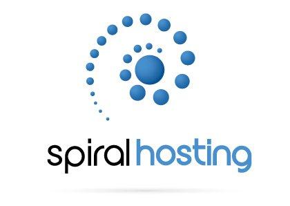 Spiral Hosting
