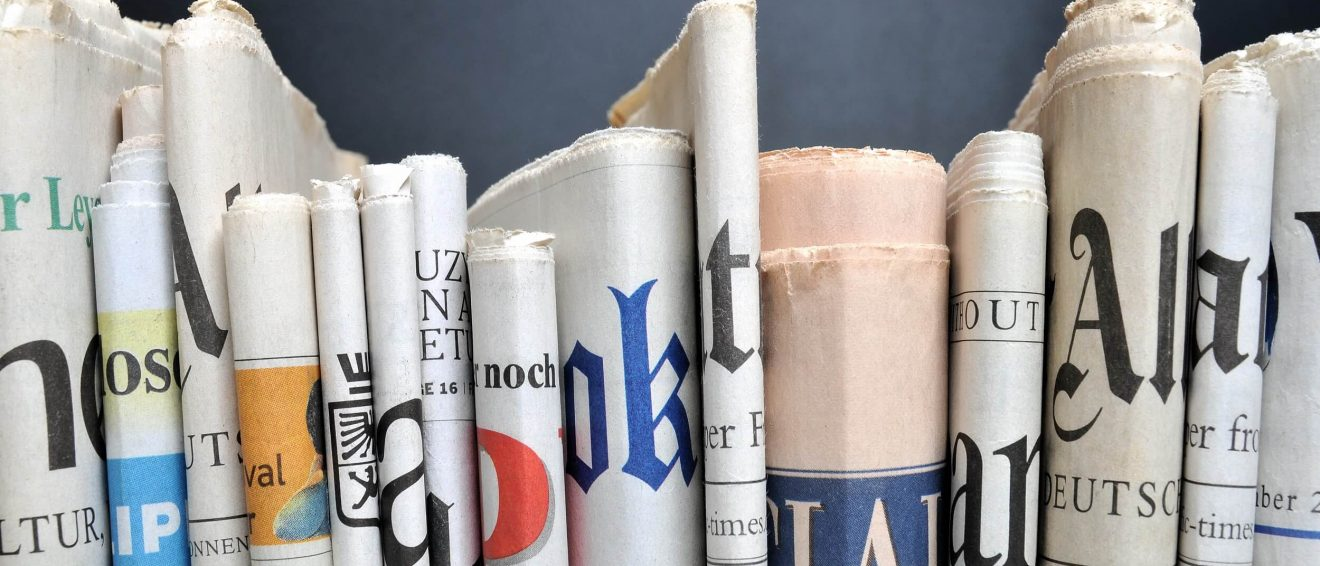 Valuable tips to help you write compelling headlines