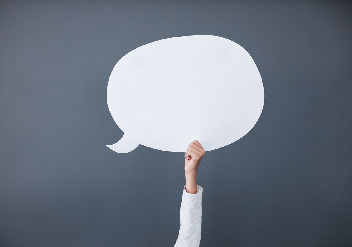 Should you amend a quote or a testimonial?