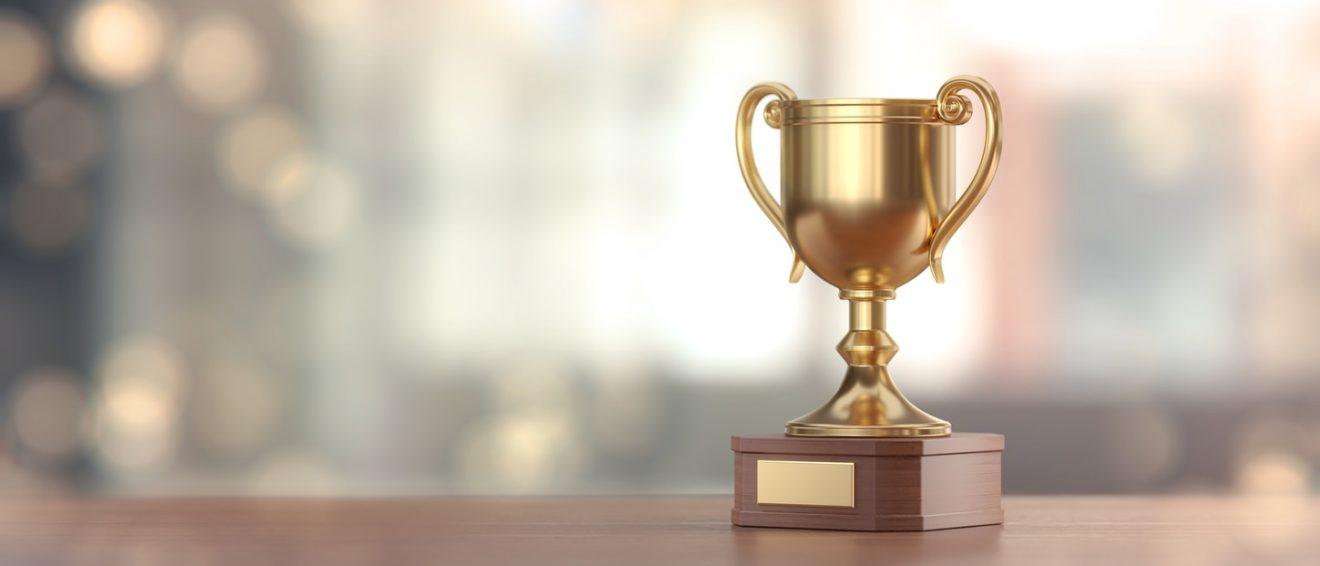 Why enter freelancer awards