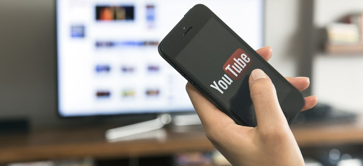 Five ways to use YouTube to target and reach out to your audience demographics