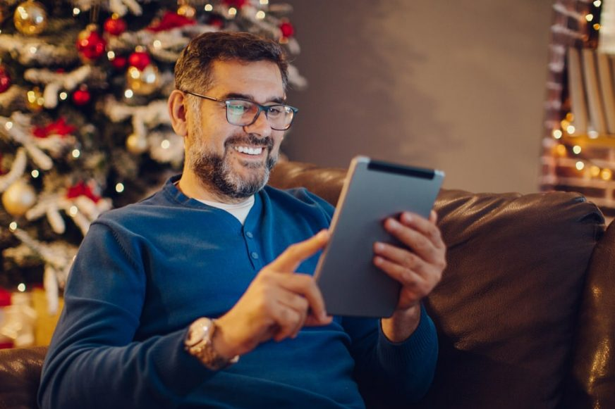 Countdown to Christmas: 14 steps to getting your email marketing strategy right