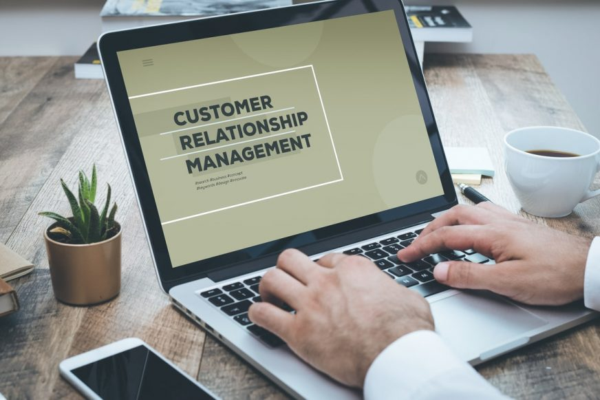 CRM marketing platforms: which is best for your small business?
