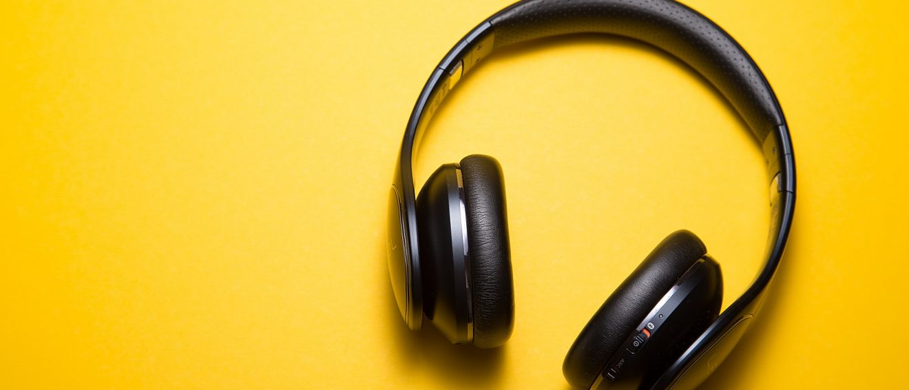 Is Spotify worth bringing into my SME social media strategy