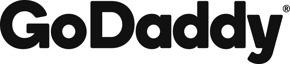 GoDaddy.co.uk