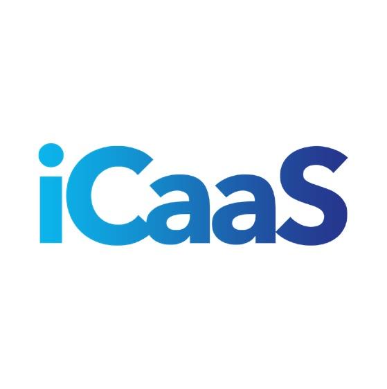 iCaaS