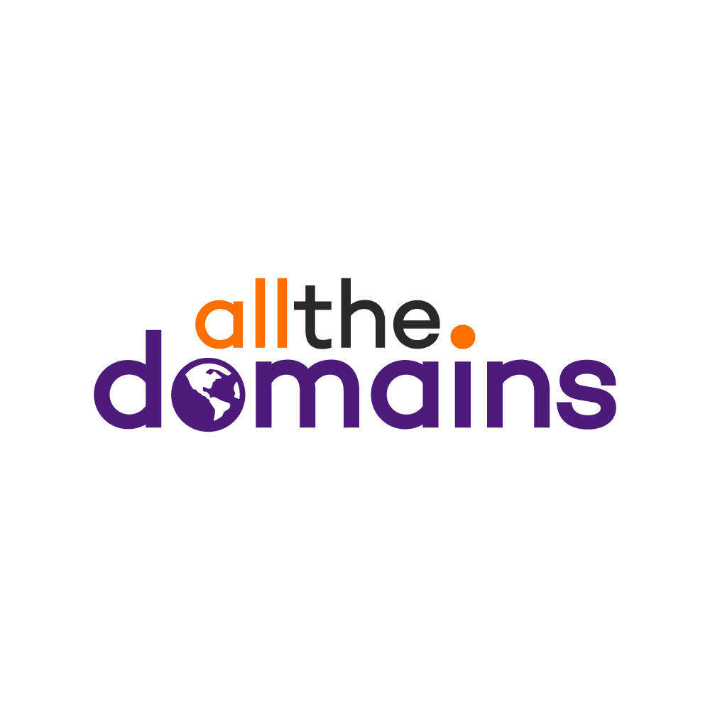 ALLTHEDOMAINS
